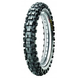 120/100-18 TT 68M Maxxis M7305 Rear MAXXCROSS IT