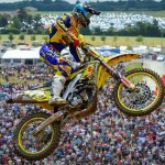 MX2 saint jean d'angely