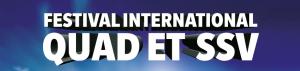 Festival international