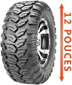Ceros Maxxis