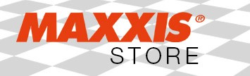 maxxis store